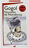 Nouvelles de Petersbourg