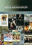 Niels Arden Oplev Collection kostenlos online stream