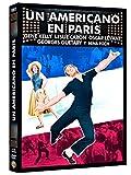 Un Americano En Paris (Edición Especial) [DVD]