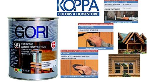 gori-99-extreme-finitura-legno-allacqua-per-tutti-i-legni-esterni-superior-noce-medio-7813-750-ml
