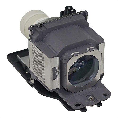 XIM ET-LAC300 l/ámpara de proyector m/ódulo de recambio de l/ámpara para PANASONIC PT-CW331R//PT-CW330//PT-CX301R//PT-CX300