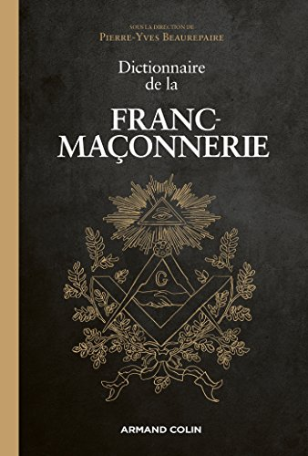 dictionnaire-de-la-franc-maconnerie