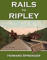 Rails to Ripley