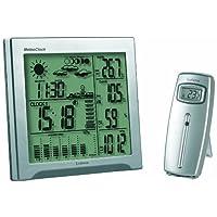 LEXIBOOK SM1600 Square Weather Station