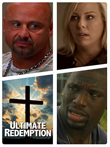 Ultimate Redemption [OV]