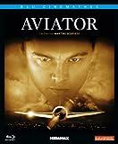 Aviator Blu Cinemathek kostenlos online stream