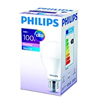 Philips 929001359283 Normal Duylu Led Ampul, E27, 14-100 W