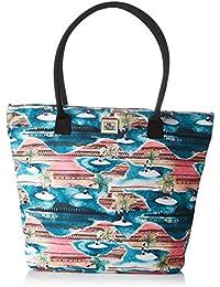 Dakine Skylar 33L Beach Bag