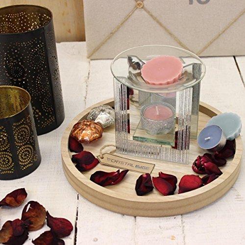paillettes-argentees-et-bruleur-a-huile-porte-bougie-en-verre-effet-miroir-lampe-refective