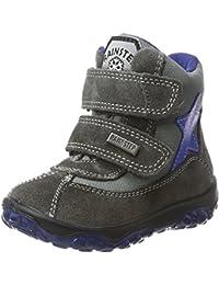 Naturino Baby Jungen Yukon Klassische Stiefel