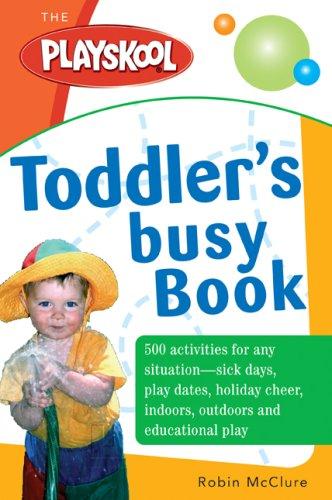 playskool-toddlers-busy-book-playskool