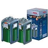 Eheim Professionel 3E 600T Filtro Esterno per Acquario