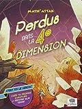 """Afficher """"Perdus dans la 4e dimension"""""""