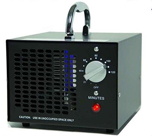 ozono-generatore-3500-mg-hr-casa-stand-ozono-purificatore-d-aria-muffe-funghi-disinfezione-ozone