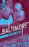 Baltimore, tome 3 : Sous haute tension par Libersart