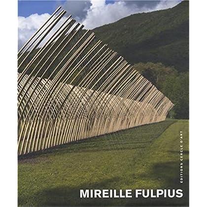 Mireille Fulpius