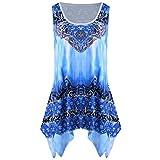 IMJONO Damen Kleider Sommerkleider Abendkleider Festliche schöne Etuikleid kaufen Online Strickkleid Damen Elegante Lange Blaues Kleid Schwarz Shop Rot weiß (Blau,EU-38/CN-L)