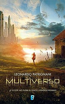 Multiverso (Multiverso 1) de [Patrignani, Leonardo]