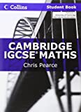 Cambridge IGCSE Maths Student Book (Collins Cambridge IGCSE)