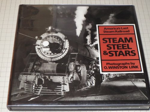 steam-steel-and-stars-americas-last-steam-railroad