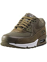 new product adc90 7f32b Nike Air Max 90 Essential, Chaussures de Running Homme
