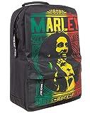 Photo de Bob Marley Roots Rock Classic Sac à Dos par Rock