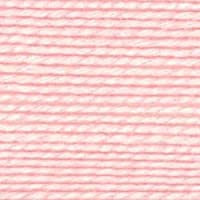 Nazli Gelin Garden 700-37 Yarn, Light Blush by Nazli (Tulip Garden Light)