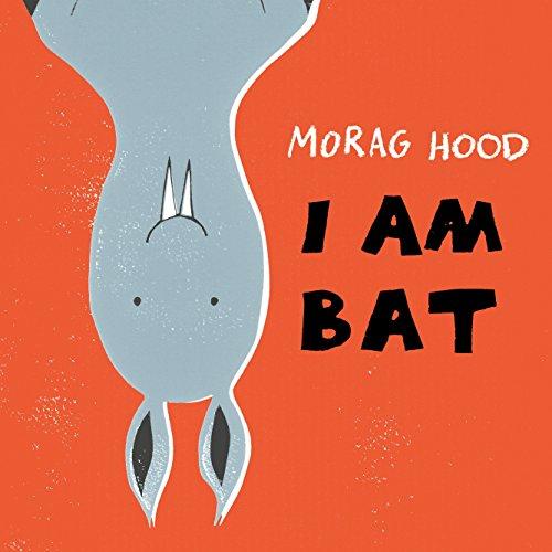 (I Am Bat)