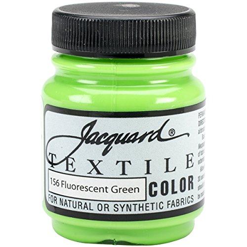 jacquard-produkte-fluor-grun-textil-farbe-farbe-acryl-mehrfarbig