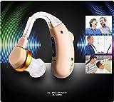 Ohr-Verstärker-Hdo-Hörverstärker Und Digitale...