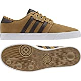 adidas Seeley, Baskets Mode pour Homme Multicolore–(Table/marosc/Ftwbla)...