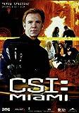 CSI - MiamiStagione03Episodi13-24