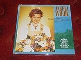 Santa Maria della Montagna (1991) [Vinyl LP] -