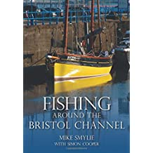 Fishing Around the Bristol Channel