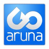 GoAruna Files