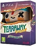 Tearway Unfolded - Edición Especial