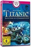 Titanic: Schlüssel zur Vergangenheit