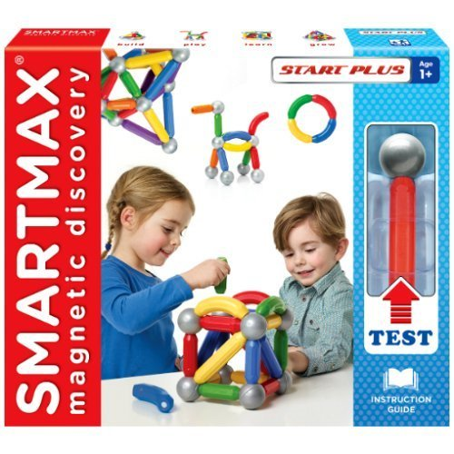 smartmax-start-plus-jouet-de-construction-magnetique