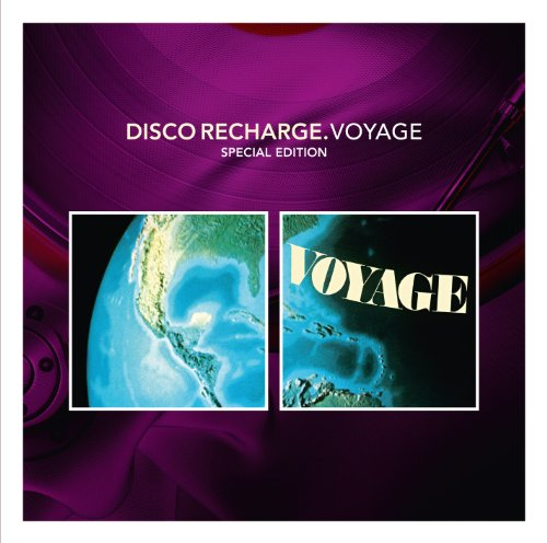 disco-recharge-voyage