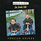 La Vraie Vie (Version Deluxe - Tirage Limité)