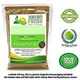 Muira Puama Powder 250g 250g FREE UK Delivery by Mountain Fresh