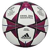 Adidas Performance FINMILANO OMB W Weiss Unisex Fussball Neu