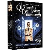La Quatrième dimension (La série originale) - Saison 1