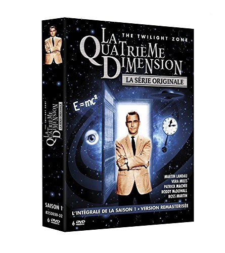 la-quatrieme-dimension-la-serie-originale-saison-1-edition-remasterisee