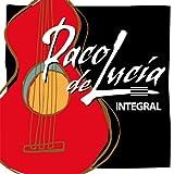 Concierto De Aranjuez: 1. Allegro Con Spirito (Instrumental)