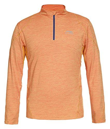 li-ning-t-shirt-jeff-l-orange