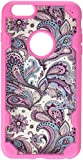 Best Mybat Iphone 6 Case Purples - MyBat Cell Phone Case for Apple iPhone 6s Review