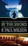 By the Sword par Wilson