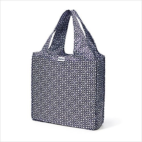 rume-medium-shopping-tote-reusable-grocery-bag-baker-by-rume-bags