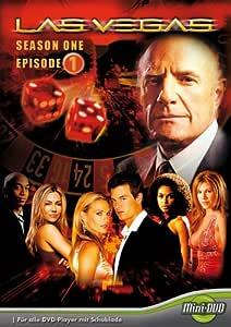 Las Vegas - Season One, Episode 1: Amazon.de: James Caan
